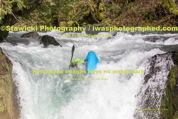 Sprit Falls Kayakers 3 28 15-5723