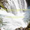 Sprit Falls Kayakers 3 28 15-5950