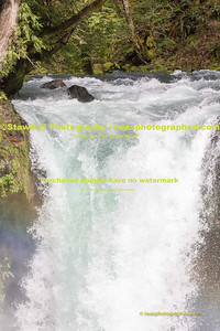 Sprit Falls Kayakers 3 28 15-5711