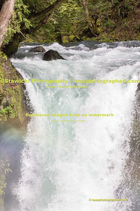 Sprit Falls Kayakers 3 28 15-5713