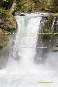 Sprit Falls Kayakers 3 28 15-5717