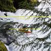 Sprit Falls Kayakers 3 28 15-5922
