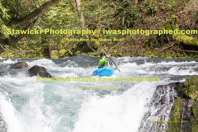 Sprit Falls Kayakers 3 28 15-5719