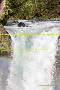 Sprit Falls Kayakers 3 28 15-5712