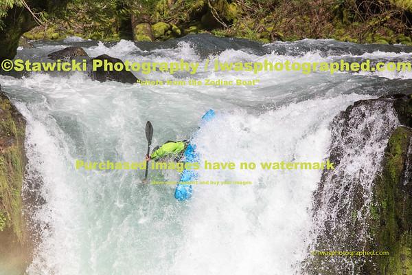 Sprit Falls Kayakers 3 28 15-5724