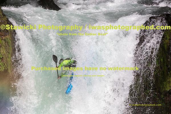 Sprit Falls Kayakers 3 28 15-5725