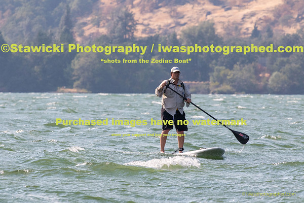 Wells Island Paddle Boarders Wed Aug 12, 2015-4285