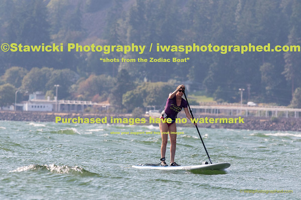 Wells Island Paddle Boarders Wed Aug 12, 2015-4299