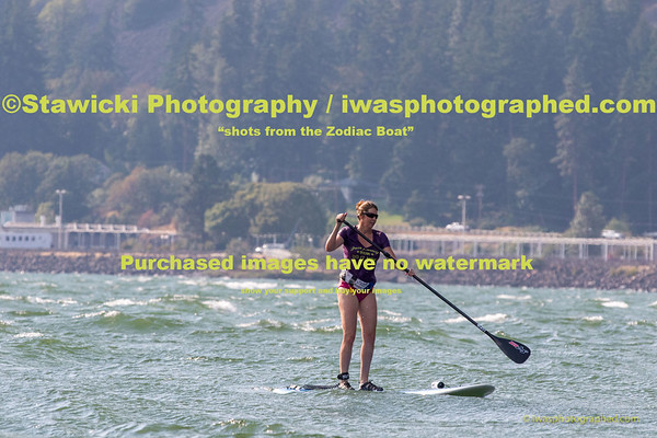 Wells Island Paddle Boarders Wed Aug 12, 2015-4300