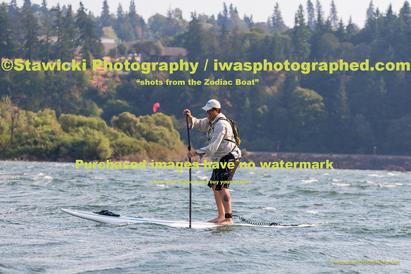 Wells Island Paddle Boarders Wed Aug 12, 2015-4294
