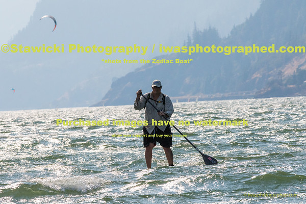 Wells Island Paddle Boarders Wed Aug 12, 2015-4289