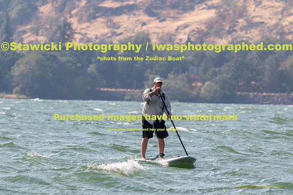 Wells Island Paddle Boarders Wed Aug 12, 2015-4284