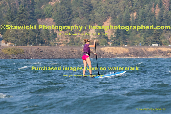 Wells Island Paddle Boarders Wed Aug 12, 2015-4297