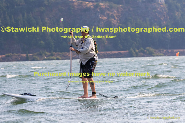 Wells Island Paddle Boarders Wed Aug 12, 2015-4296