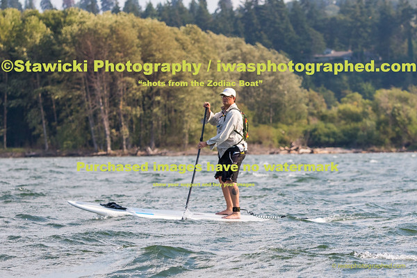 Wells Island Paddle Boarders Wed Aug 12, 2015-4293