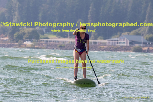 Wells Island Paddle Boarders Wed Aug 12, 2015-4302