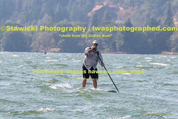 Wells Island Paddle Boarders Wed Aug 12, 2015-4286