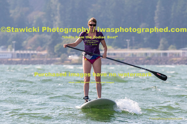 Wells Island Paddle Boarders Wed Aug 12, 2015-4304