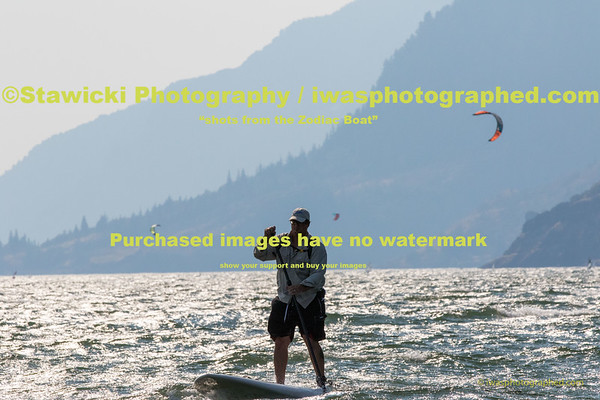 Wells Island Paddle Boarders Wed Aug 12, 2015-4290
