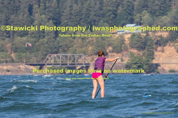Wells Island Paddle Boarders Wed Aug 12, 2015-4298