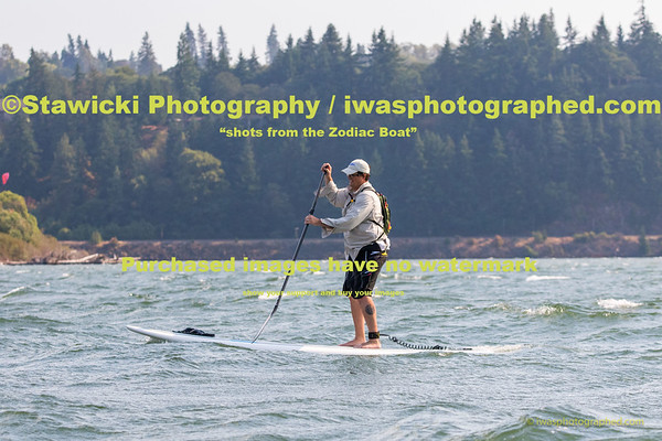 Wells Island Paddle Boarders Wed Aug 12, 2015-4295