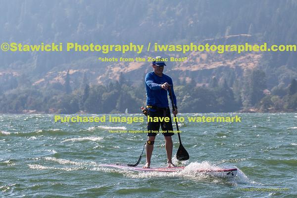 Wells Island Wed Aug 19, 2015-9931