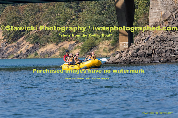 Event Site Wed Aug 19, 2015-9526