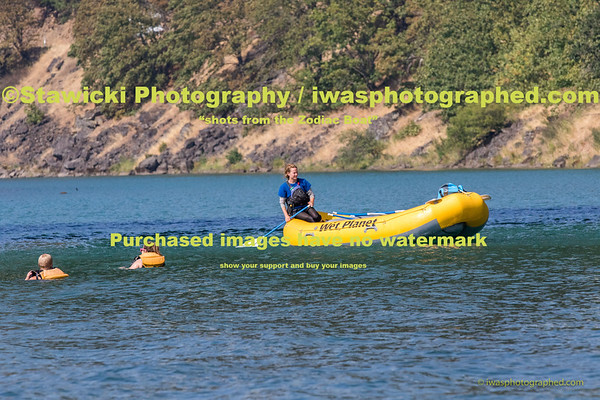Event Site Wed Aug 19, 2015-9536