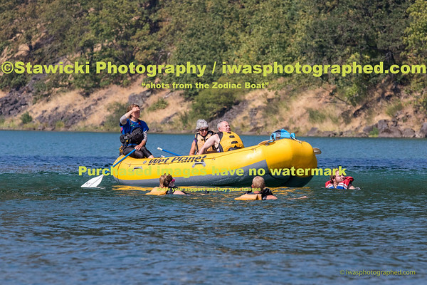Event Site Wed Aug 19, 2015-9534