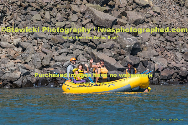 Event Site Wed Aug 19, 2015-9538