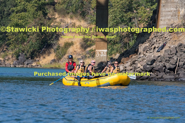 Event Site Wed Aug 19, 2015-9529