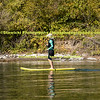 A Saturday Paddle 2016 08 20-7783