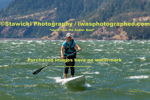 SUP'in the Columbia 2016 07 26-2371