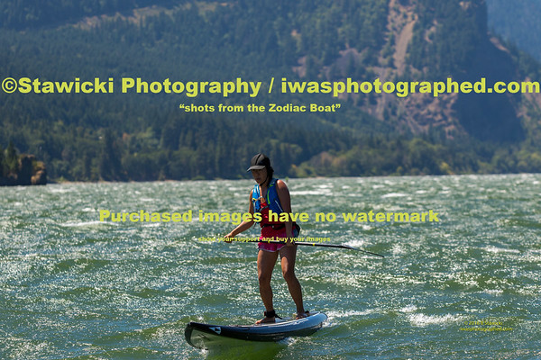 SUP'in the Columbia 2016 07 26-2379