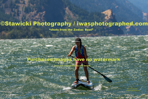 SUP'in the Columbia 2016 07 26-2378