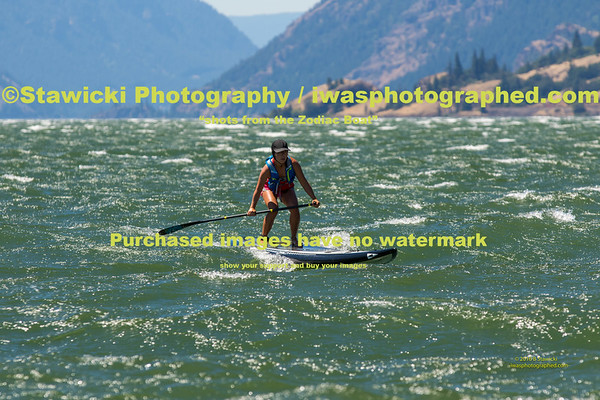 SUP'in the Columbia 2016 07 26-2374