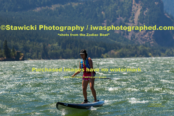 SUP'in the Columbia 2016 07 26-2380