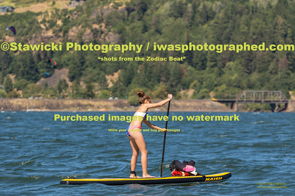 SUP'in at Wells Island 2016 07 02-8973