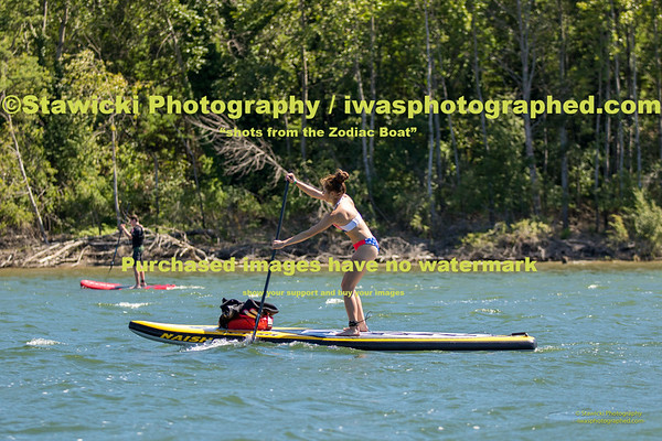 SUP'in at Wells Island 2016 07 02-8966