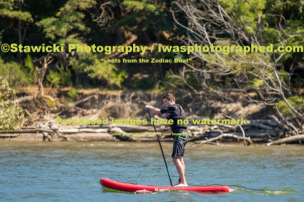 SUP'in at Wells Island 2016 07 02-8972