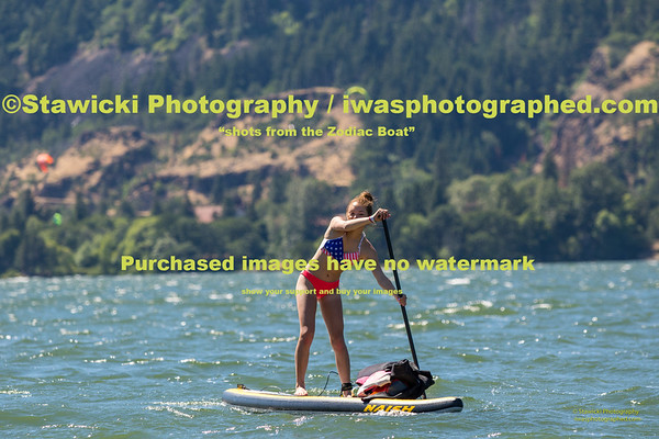 SUP'in at Wells Island 2016 07 02-8958