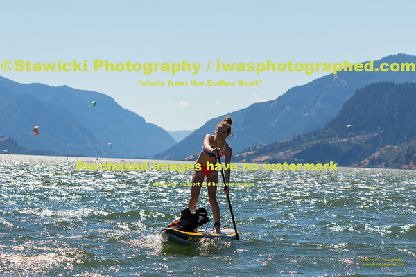 SUP'in at Wells Island 2016 07 02-8962