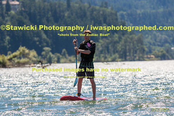 SUP'in at Wells Island 2016 07 02-8957