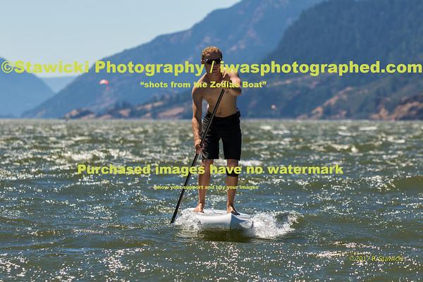 Vento to Hood River 7 4 17-1608