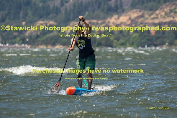 Vento to Hood River 7 7 17-2922