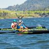 Vento to Hood River 7-22-17-9993