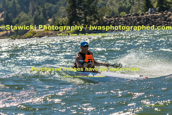 Vento to Hood River 7-22-17-0035