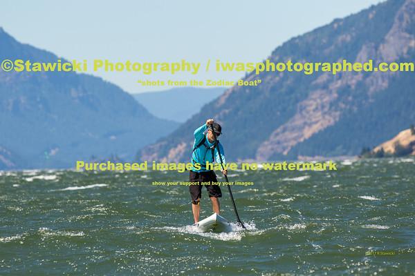 Vento To Hood River 7 29 17-3563