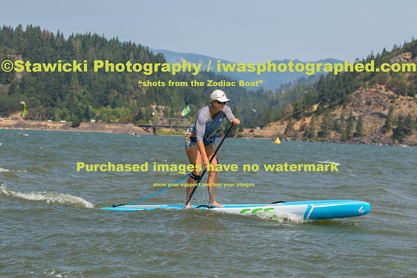 Vento to Hood River 8 12 17-8302
