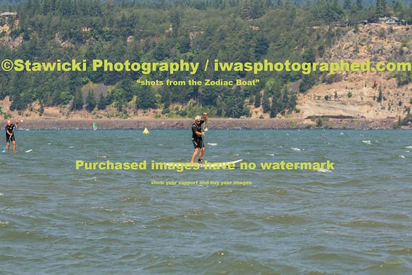 Vento to Hood River 8 12 17-8304